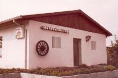 1969-amanfang08
